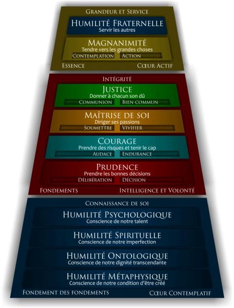 pyramid_fr-12-480x630
